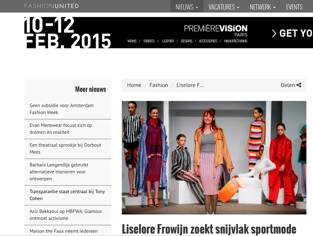 FASHION UNITED JANUARY 2015.png