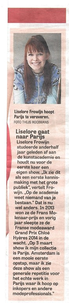 TELEGRAAF JANUARY 2015.png