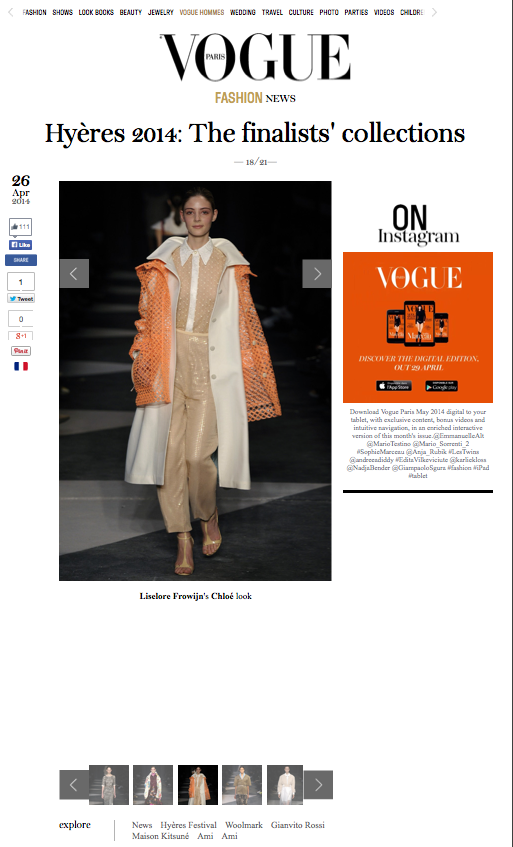 VOGUE PARIS ON CHLOE LOOK 29-04-2014.png