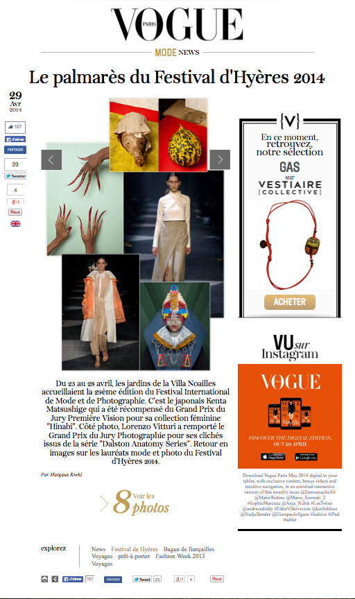 VOGUE FR 29-04-2014.png