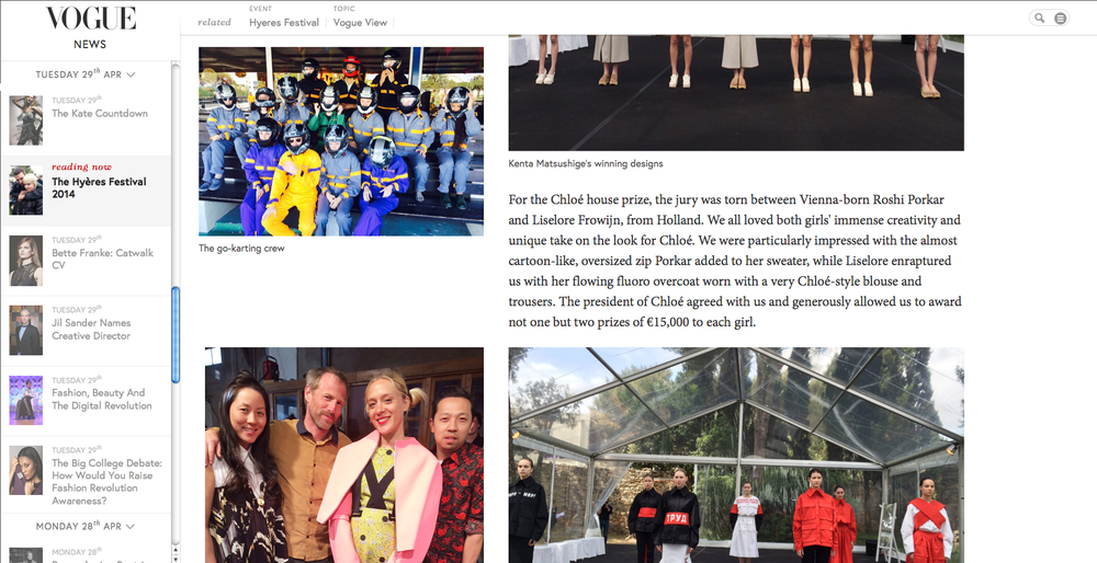 VOGUE UK REPORT JAIME PERLMAN 29-04-2014.png
