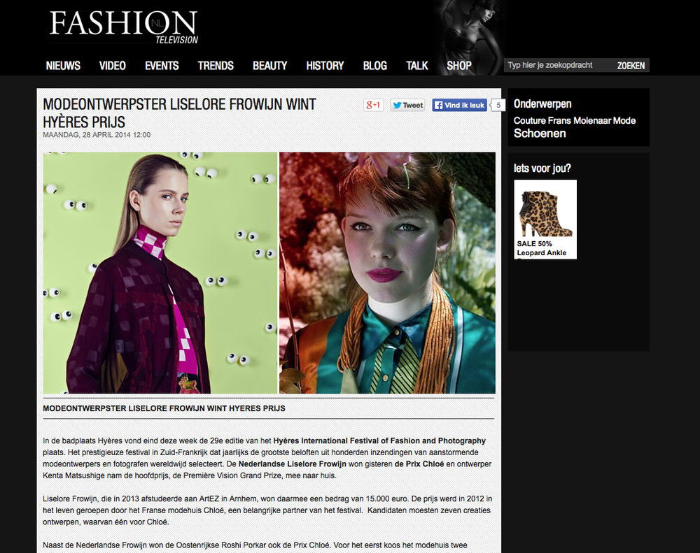 FASHION TV THE NETHERLANDS 29-04-2014.png