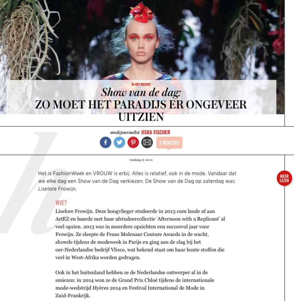 Vrouw.nl juli 2016.jpg
