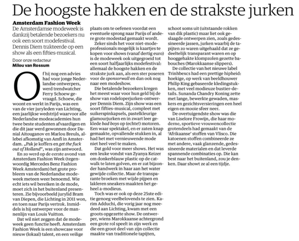 NRCHandelsblad juli 2016.jpg