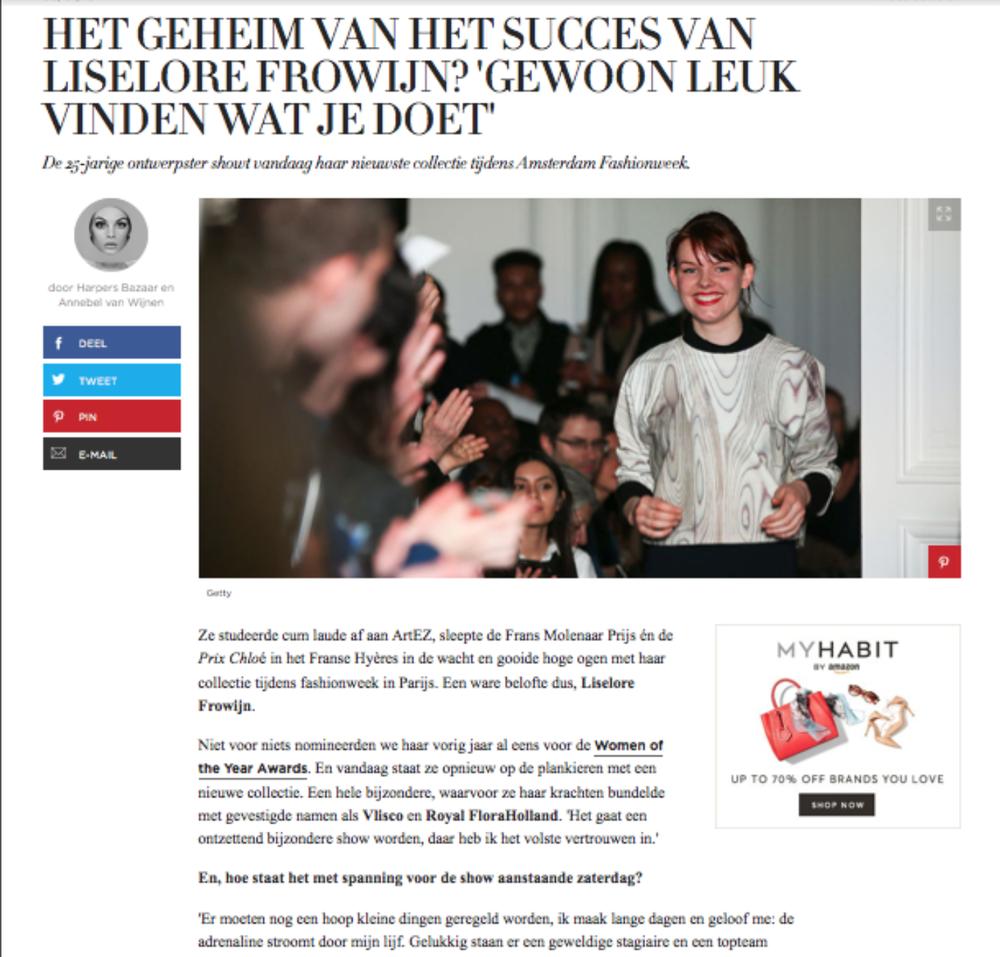 Harpersbazaar.nl mei 2016.jpg