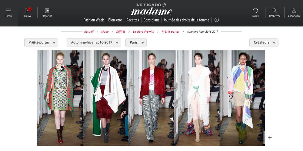Madame Figaro maart 2016.jpg