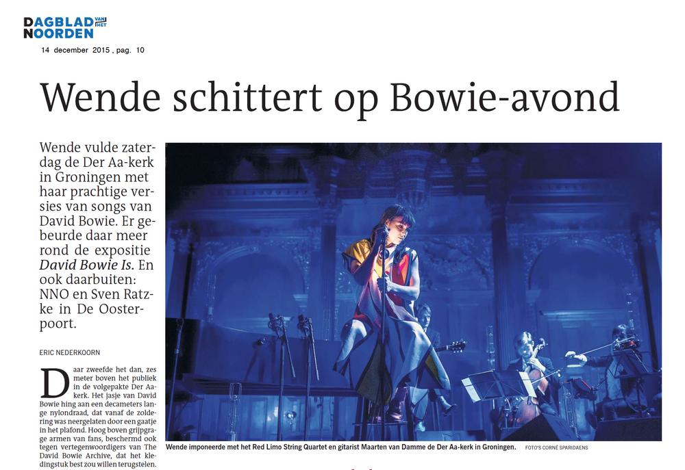 Dagblad van het noorden, januari 2016.jpg
