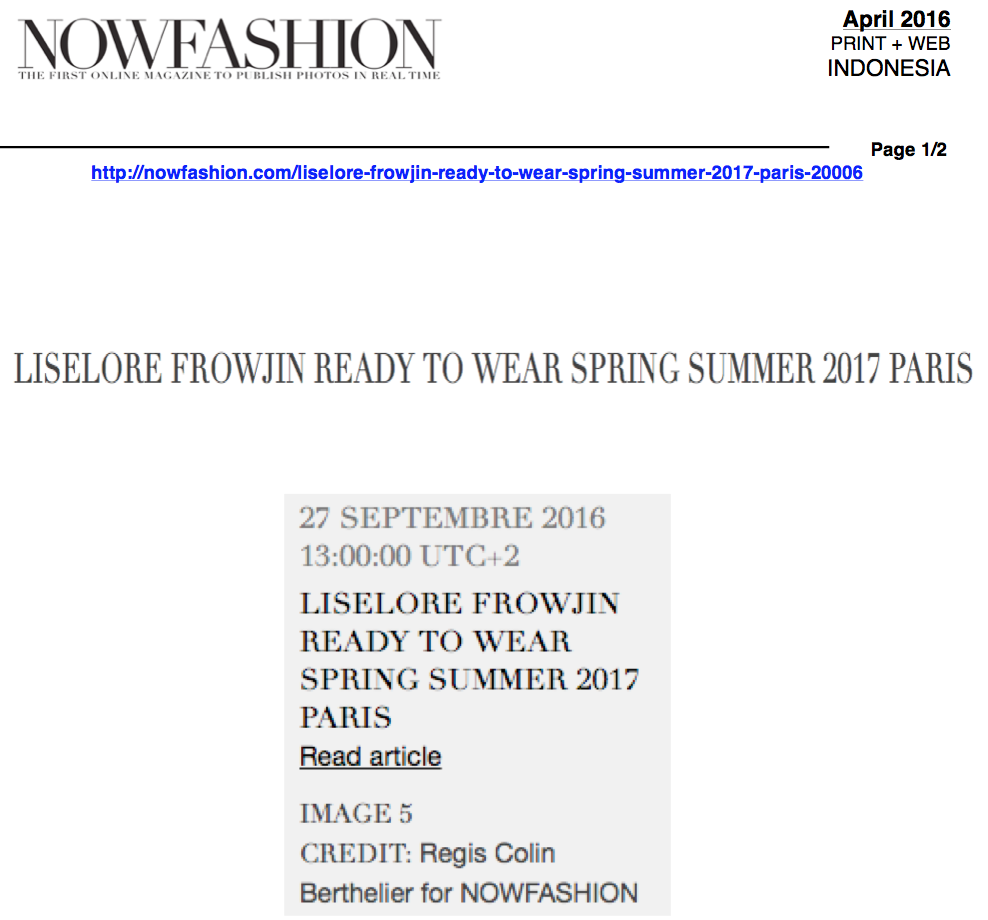 SEPTEMBER 2016 -  NOWFASHION2.png
