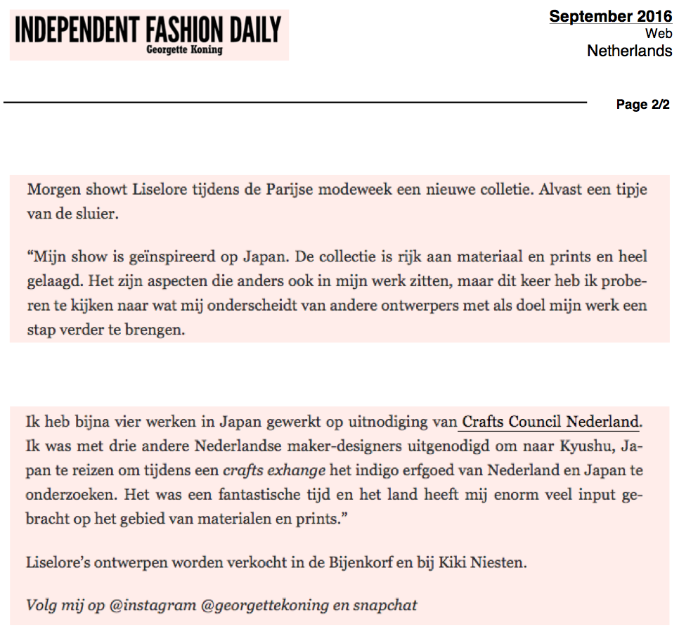 SEPTEMBER 2016 -  INDEPENDENT FASHION DAILY2.png