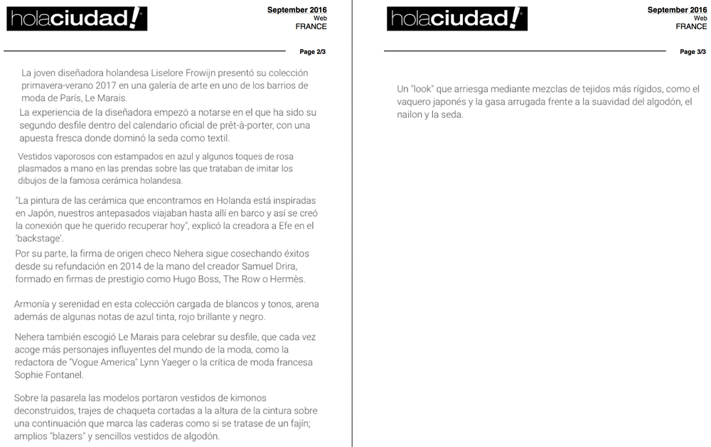 SEPTEMBER 2016 -  HOLA CIUDAD!2.png