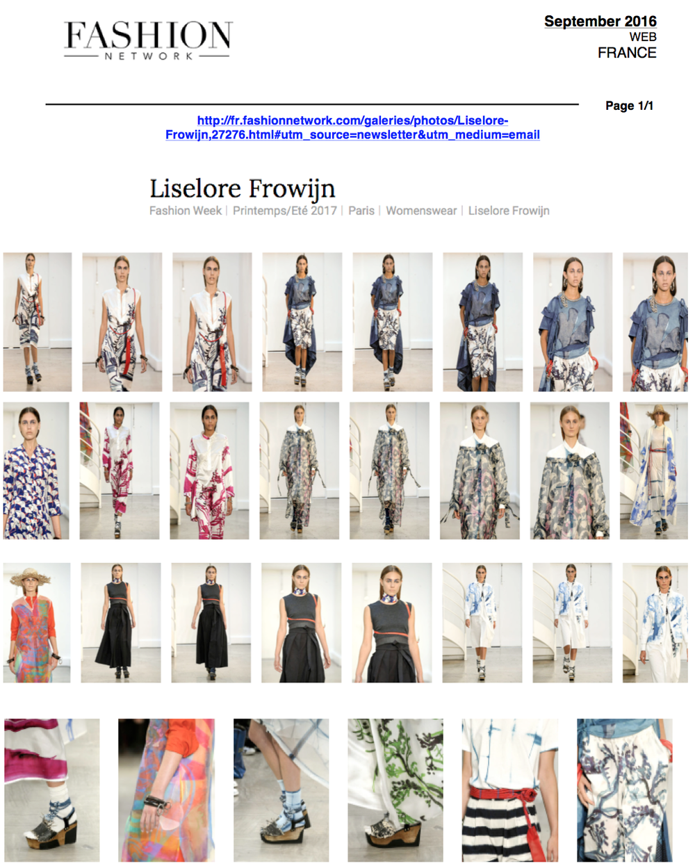 SEPTEMBER 2016 -  FASHION NETWORK 3.png