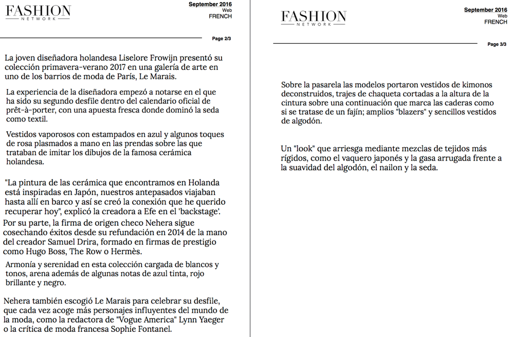 SEPTEMBER 2016 -  FASHION NETWORK2.png