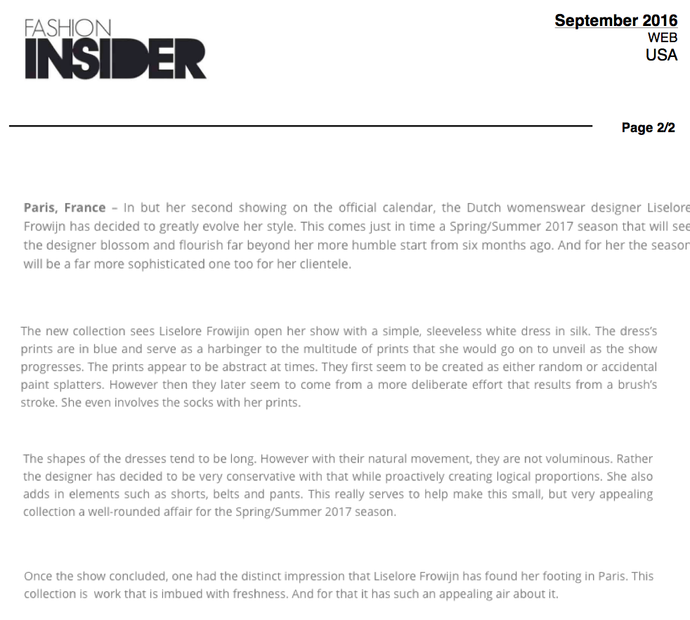 SEPTEMBER 2016 -  FASHION INSIDER USA2.png