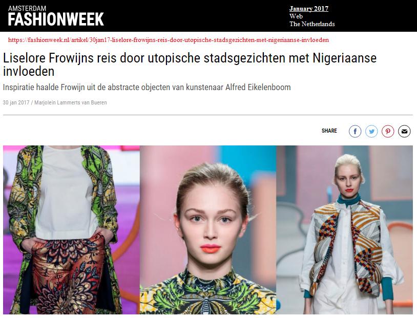 FashionWeekNL.png