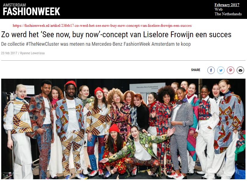 FashionWeekNL2.png