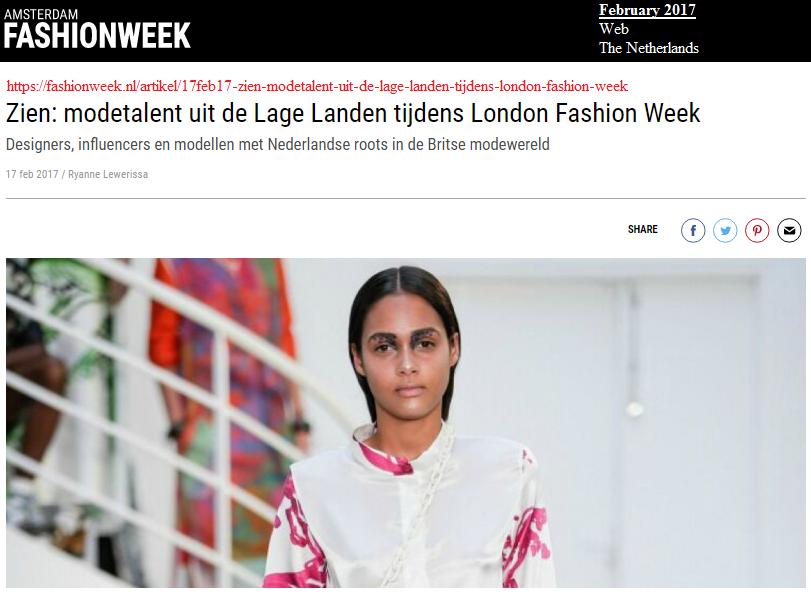 FashionWeekNL3.png