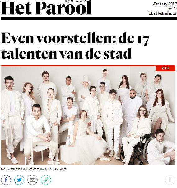 HetParool2.png