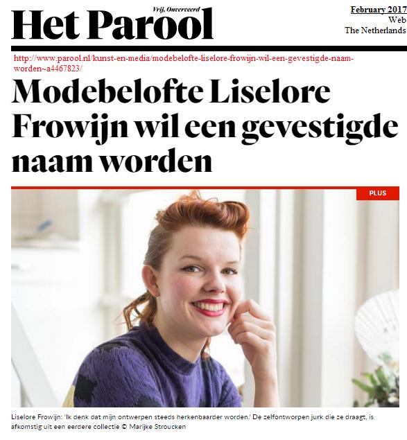HetParool3.png