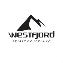 Kunden_Westfjord.png
