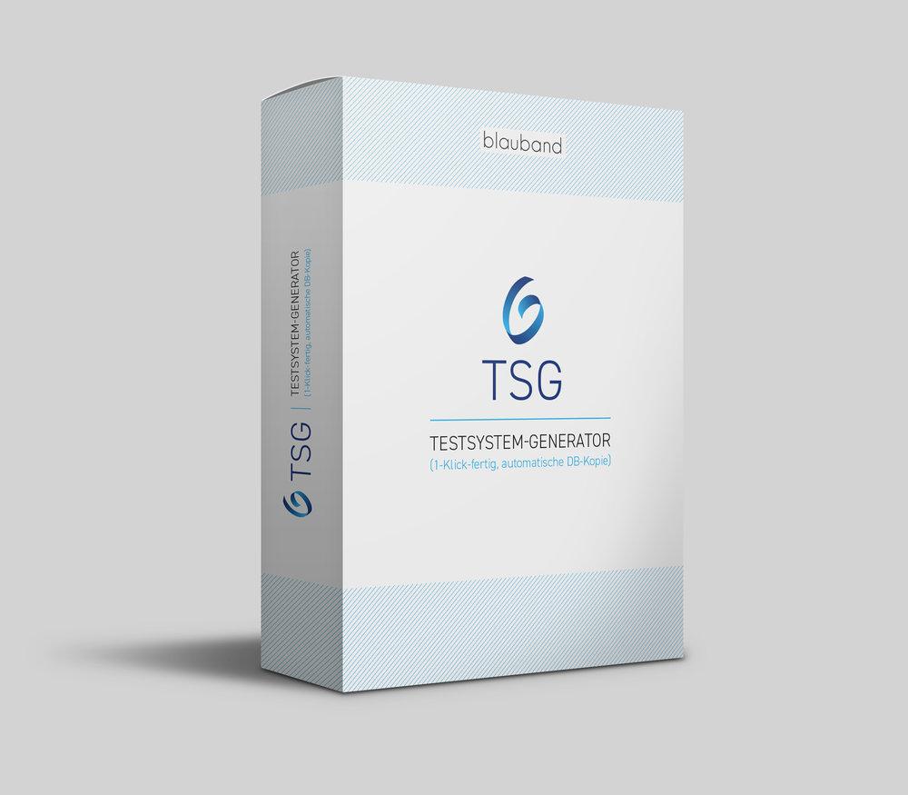 TSG_Produktbild_Neu (1).jpg
