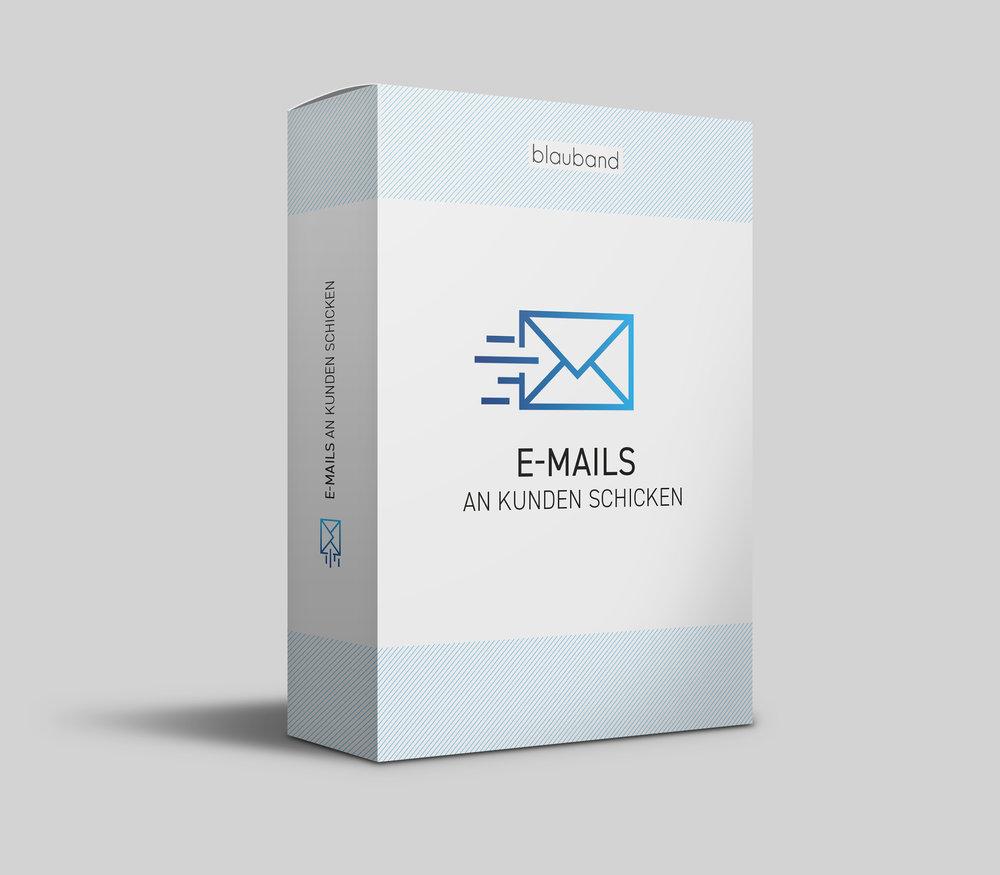 "Shopware-Plugin ""E-Mails an Kunden schicken"""