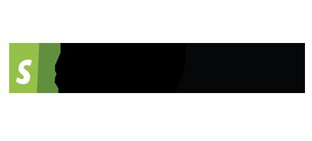 Wir sind Shopify Partner
