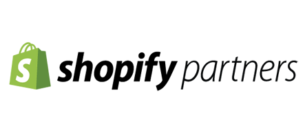 shopify-partner - Kopie.png