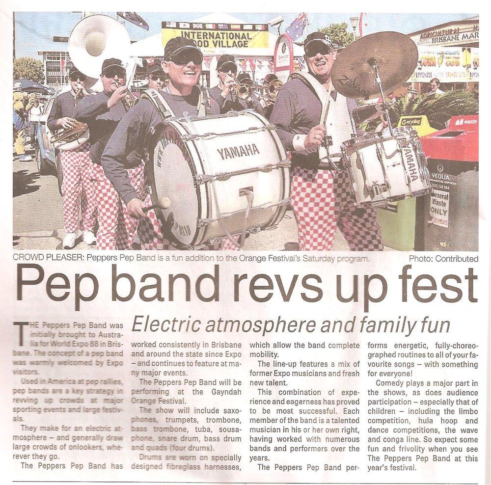 Peppers Gayndah article 2011 (2).jpg