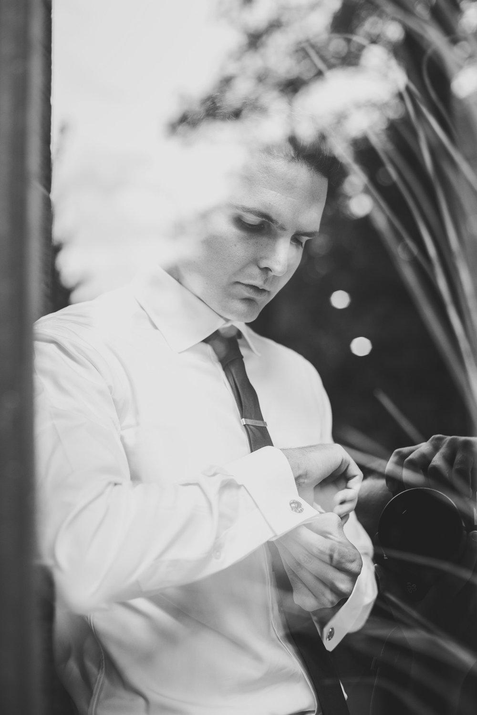 Paul Eugenia s Wedding-All Photos-0055.jpg