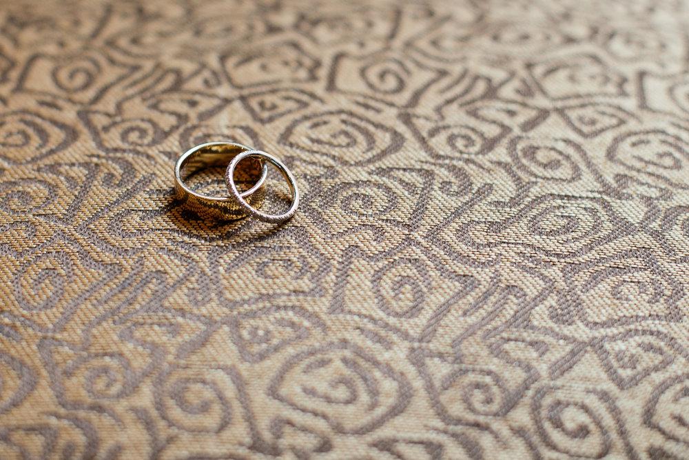 Paul Eugenia s Wedding-All Photos-0009.jpg