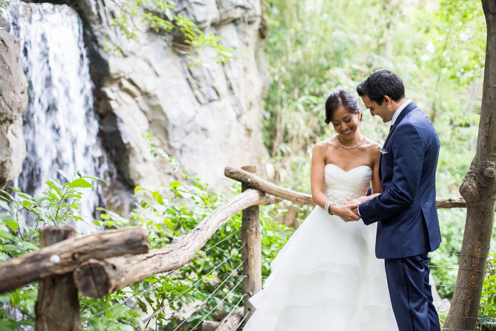 Paul Eugenia s Wedding-All Photos-0210.jpg