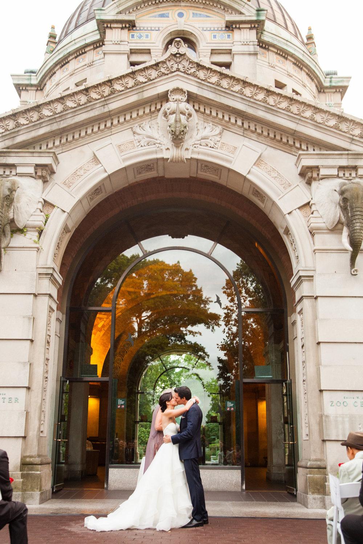 Paul Eugenia s Wedding-All Photos-0363.jpg