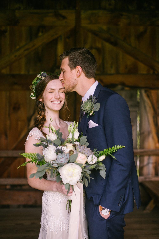 Deirdre and Greg s Wedding-All Photos 1-0226.jpg