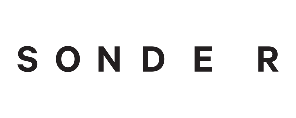 Sonder_Logo_Col_RGB.png