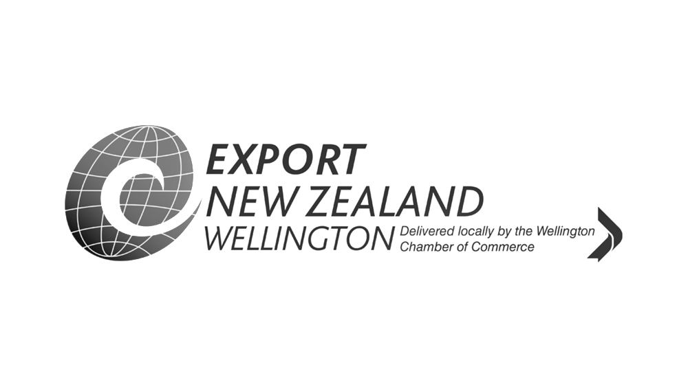 ExportNZ_Wellington.png