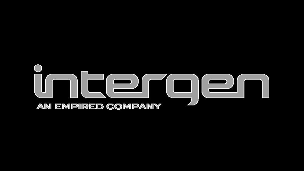 INTERGEN_LOGO_BW (1).png