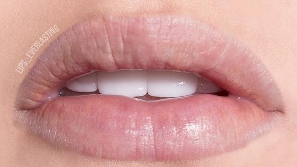 Clean_Lip.jpg