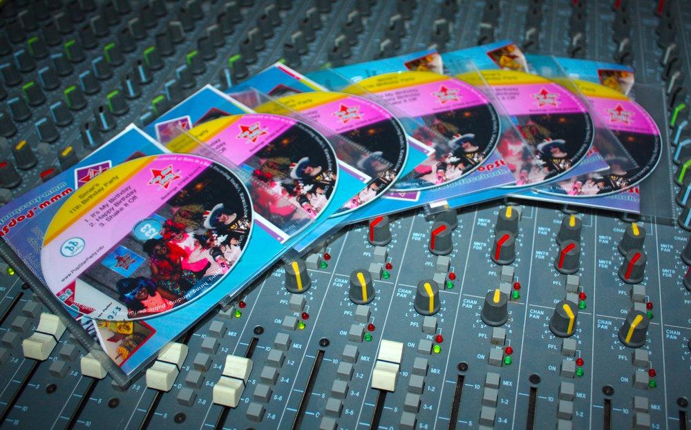 PopStarPartyCDs.jpg