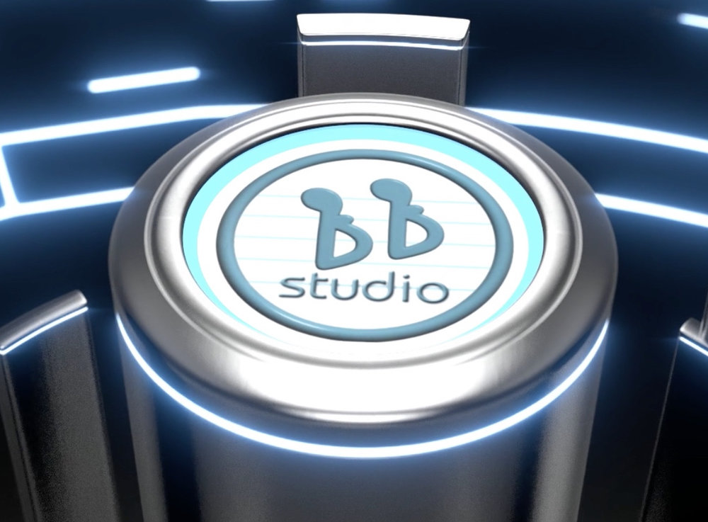 BB Videos Logo
