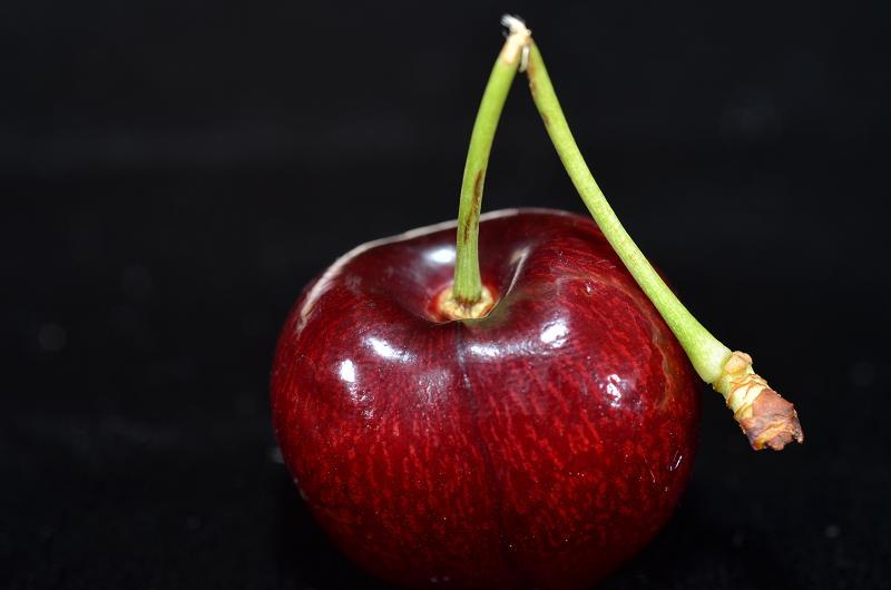 Ernie SAID cherry.jpg