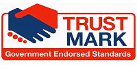 trustmark+logo.png