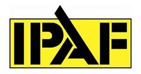 IPAF logo.jpg