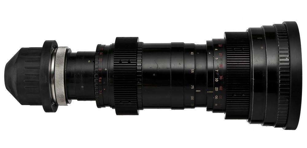 angenieux25-250