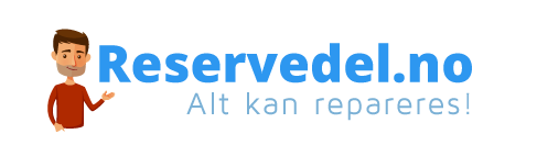 reservedel