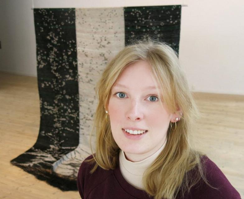 Anne-Sofie Overgaard