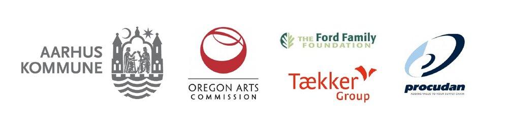 Salt funders' logos.jpg