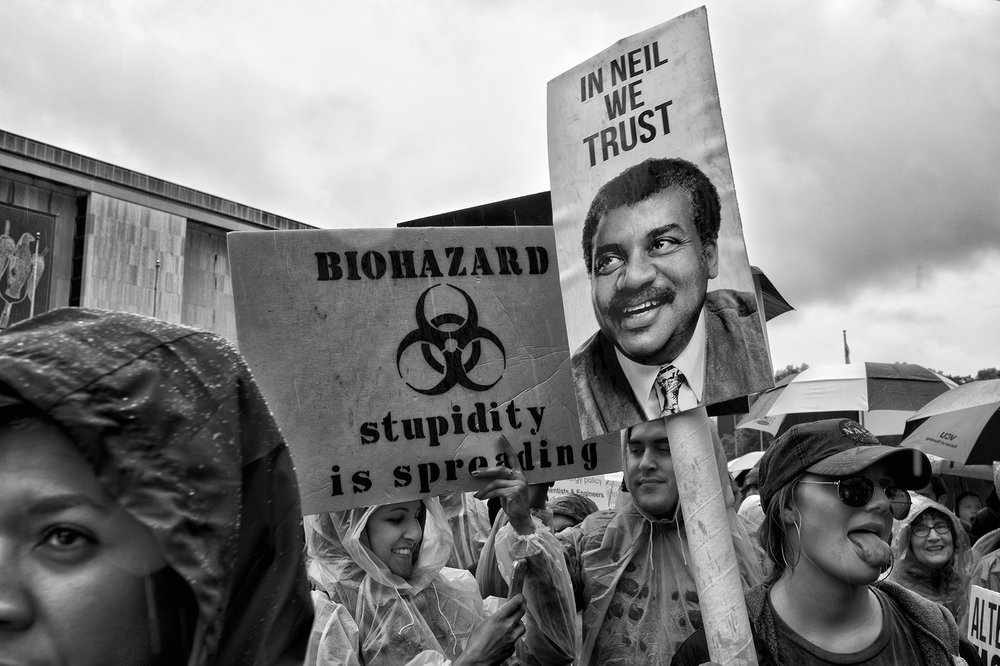 """Biohazard :: Stupidity Is Spreading"""
