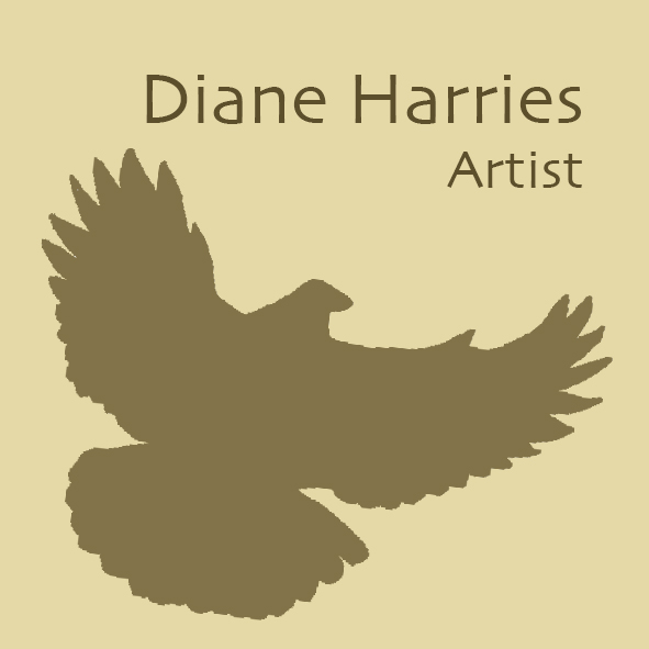 Diane Harries