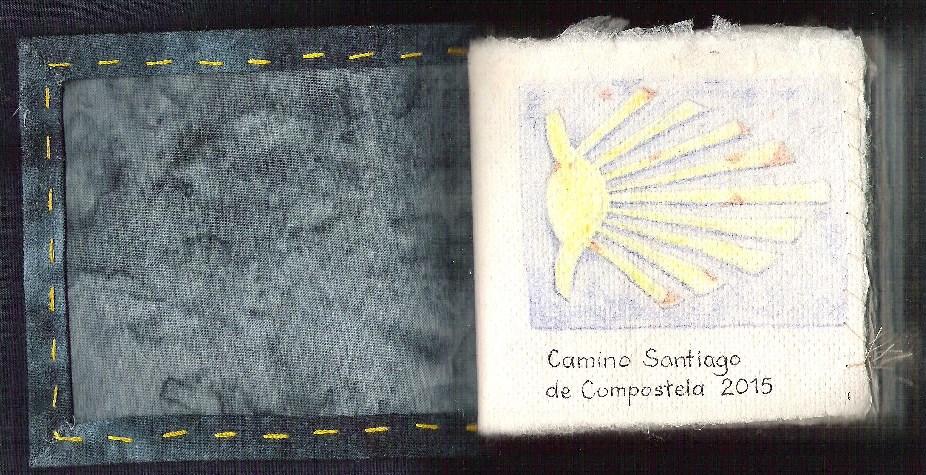 camino-santiago-compostela-emblem