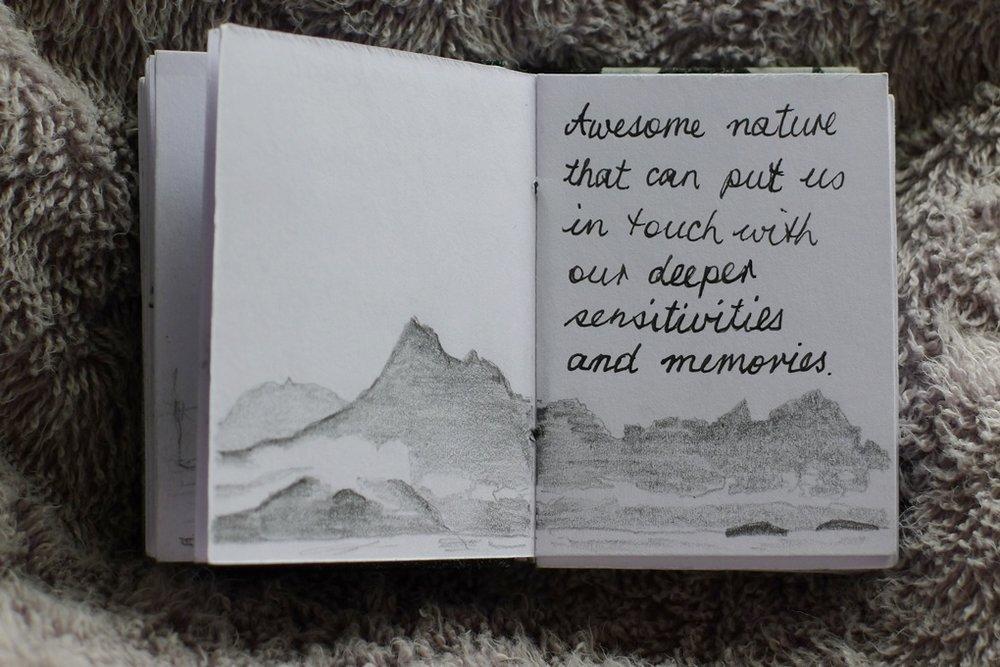 patagonia-mountains-journey-book